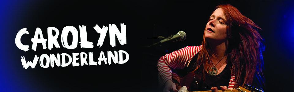 CarolynWonderland-Slider