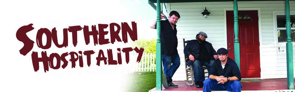 SouthernHospitality-Slider